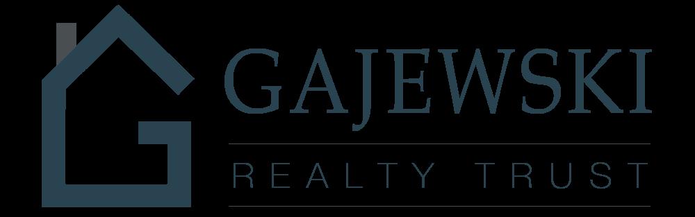 Gajewski Realty